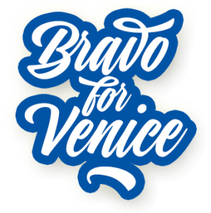Bravo venice CA Elections