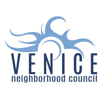 venice neighborhood council