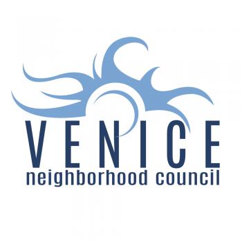 venice neighborhood council